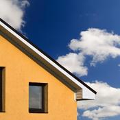 r silier son assurance habitation macif ooreka. Black Bedroom Furniture Sets. Home Design Ideas