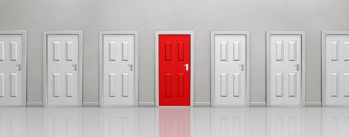 Où souscrire une assurance habitation