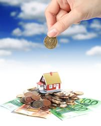 Assurance habitation - Prix