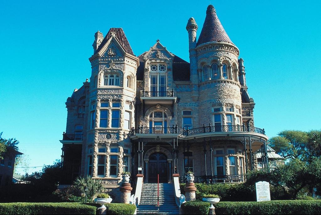 Assurance habitation des monuments historiques ou class s for Assurance maison france