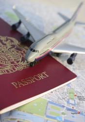 Assurance expatrié