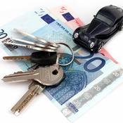Tarif assurance auto