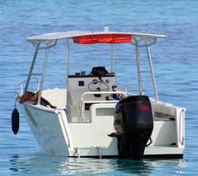 assurance bateau moteur infos et tarif ooreka. Black Bedroom Furniture Sets. Home Design Ideas