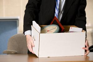 Quels sont les avantages d'une assurance chômage ? Chez qui contracter ?