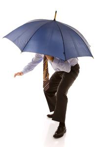 À quoi sert une assurance crédit ? Combien coûte-t-elle ?