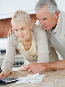 Quels sont les avantages d'une assurance dépendance ? Chez qui contracter ?