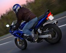 assurance motocyclette assurance deux roues ooreka. Black Bedroom Furniture Sets. Home Design Ideas