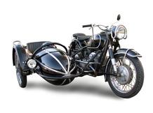 assurance moto collection infos et prix ooreka. Black Bedroom Furniture Sets. Home Design Ideas