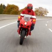 assurance-motosportive