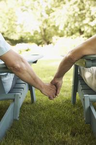 Quels sont les atouts d'une assurance obsèques ? Chez qui contracter ?