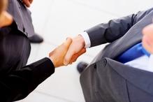 Quel est l'intérêt de souscrire à une assurance pro ?