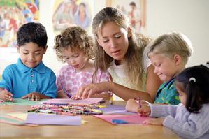 Quels sont les avantages d'une assurance scolaire ? Chez qui contracter ?