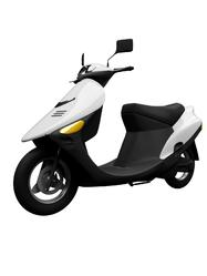 assurance scooter 125 infos et prix de l assurance moto 125. Black Bedroom Furniture Sets. Home Design Ideas