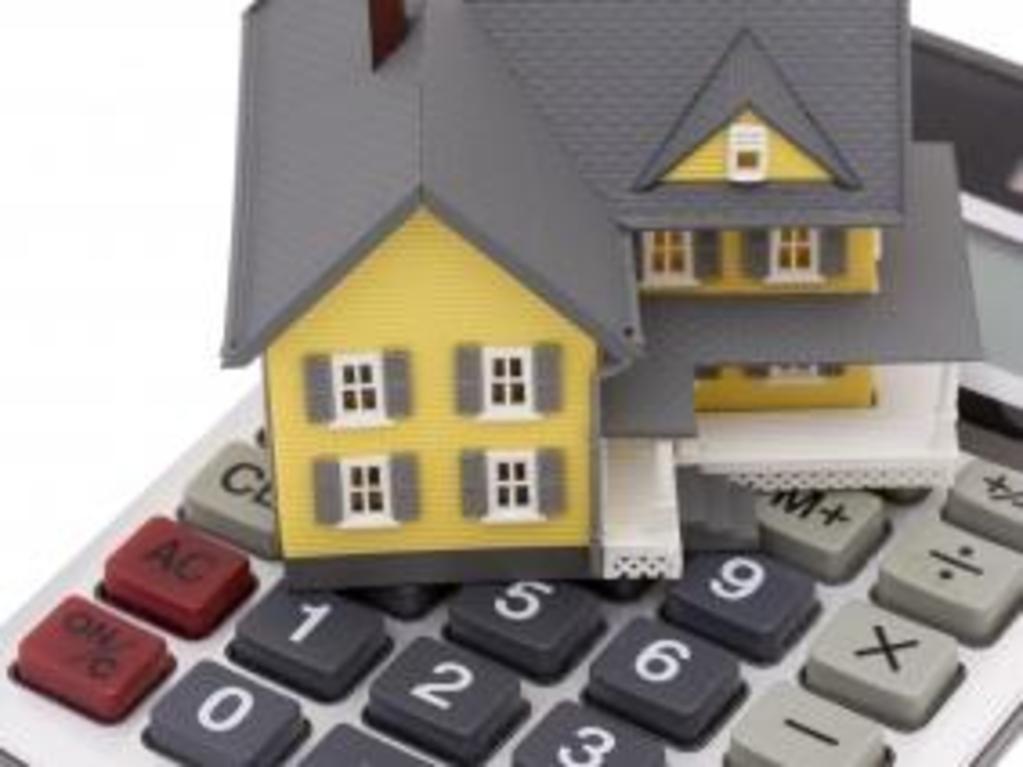 petits revenus pr t d accession sociale vous aide acheter. Black Bedroom Furniture Sets. Home Design Ideas