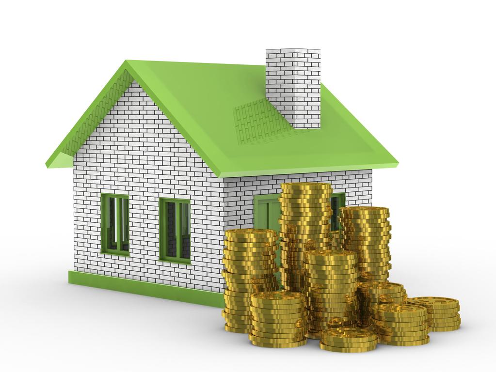 Vente d un bien en copropri t attention aux frais de mutation - Frais pour le vendeur d un bien immobilier ...