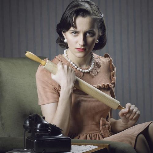 La téléphonophobie: la peur de répondre au téléphone