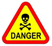 Puits canadien: pour éviter le radon