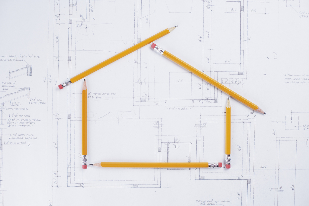 Auto construction quelle r glementation - Astuce construction maison ...