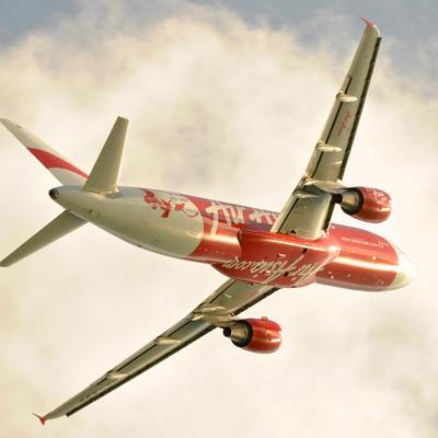 8 révélations pour dépasser votre peur de l'avion