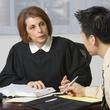 Consulter gratuitement un avocat