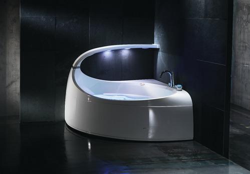 thalasso et cure thermale les bienfaits de la. Black Bedroom Furniture Sets. Home Design Ideas