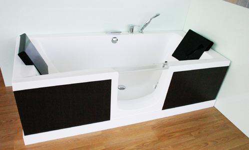 baignoire couch e prix et mod les ooreka prix baignoire avec porte