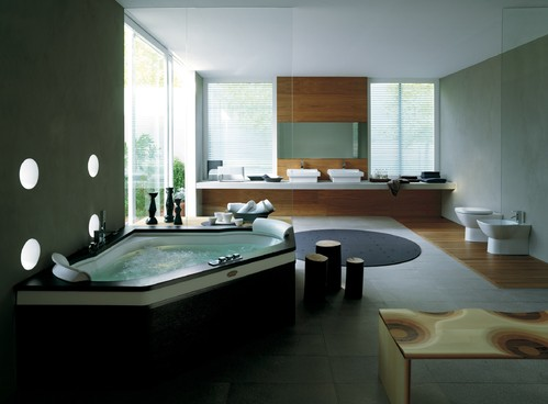 thalasso et cure thermale les bienfaits de la. Black Bedroom Furniture Sets. Home Design Ideas