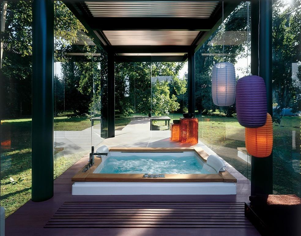 jacuzzi pas cher mod les achat et prix ooreka. Black Bedroom Furniture Sets. Home Design Ideas