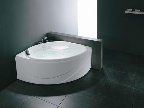 photo guide de la salle de bain astucieux. Black Bedroom Furniture Sets. Home Design Ideas