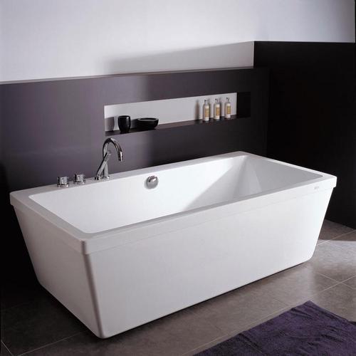baignoire salle de bain prix et mat riaux
