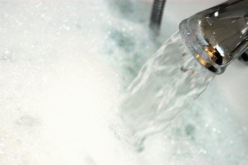 Groupe de s curit chauffe eau ooreka for Changer groupe securite chauffe eau