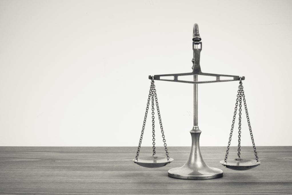 Droits fondamentaux