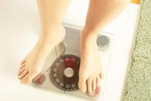 Anorexie mentale, l'essentiel en une page