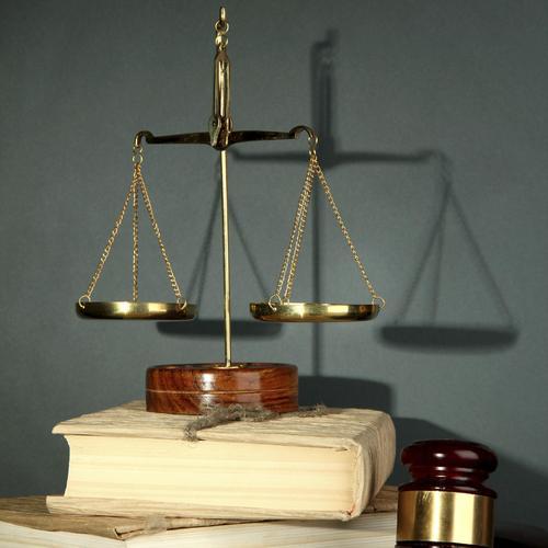 Demander le casier judiciaire des personnes morales