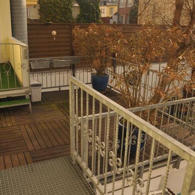 jardinage vos astuces sur. Black Bedroom Furniture Sets. Home Design Ideas