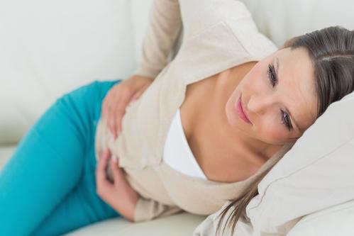 Hyperacidité gastrique : symptômes - Ooreka