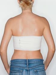 Réduction des seins: les suites