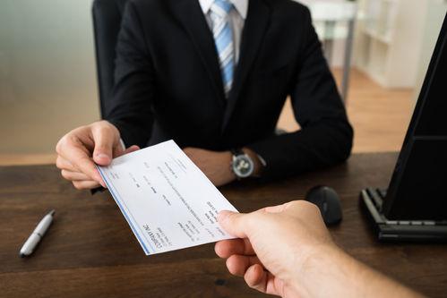 Prescription Charges Locatives Delai Et Regularisation Ooreka