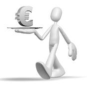 Services bancaires