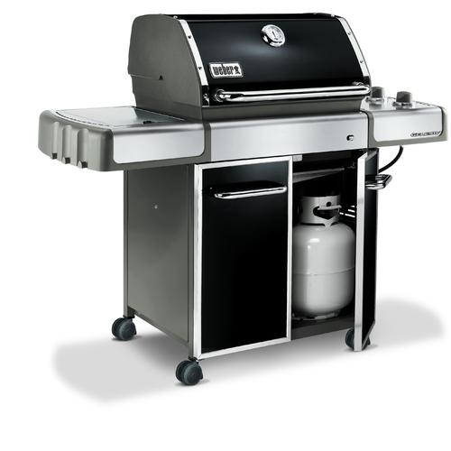 Barbecue weber quel gaz utiliser for Barbecue weber gaz q120