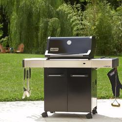 free plancha au gaz pas chre with barbecue couvert en dur. Black Bedroom Furniture Sets. Home Design Ideas