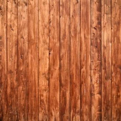 Lambrisser lambris pour d corer isoler ou cloisonner - Vernis paillete pour mur ...