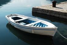 bateaux-gardiennage