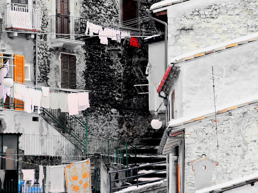 Reconstruction à l'identique pour un bâtiment sinistré