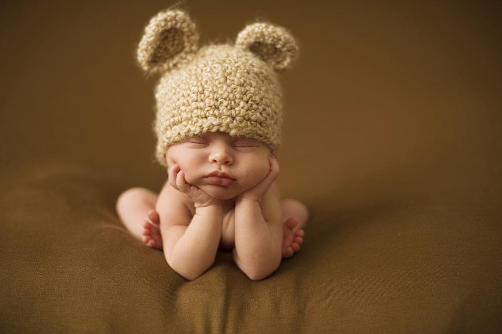 5 formules magiques pour aider bébé à s'endormir