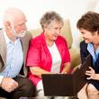 Nommer le bénéficiaire d'une assurance vie