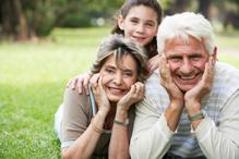 Assurance obsèques: les bénéficiaires