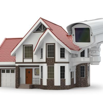 Choisir son système de vidéosurveillance en fonction de ses besoins