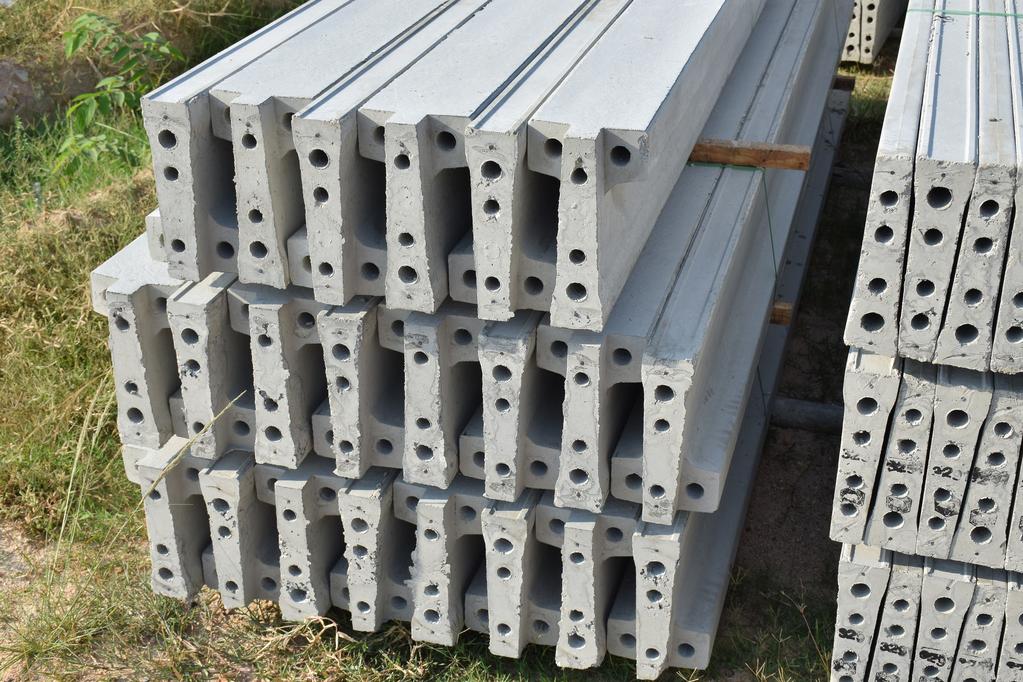 Plancher pr fabriqu usages types et prix ooreka for Maison prefabrique en beton prix