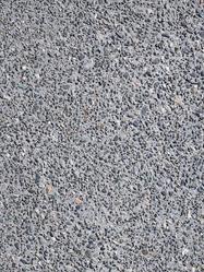 B ton d sactiv pose et prix ooreka - Carreau ciment noir et blanc ...